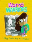 The Worry Warriors Pack A of 4 - Book