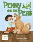 Penny and the Peas - Book