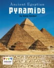 Ancient Egyptian Pyramids - Book