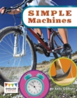 Simple Machines - Book