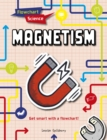 Magnetism - Book