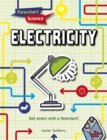 Electricity - Book