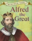Alfred the Great - Book