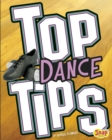 Top Dance Tips - eBook