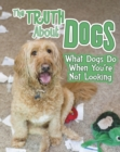 The Truth about Dogs - eBook