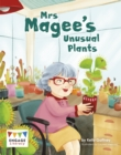 Mrs. Magee's Unusual Plants - Book