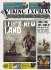 The Viking Express - Book