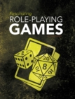 Fascinating Role-Playing Games - Book