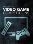 Awesome Video Game Competitions - Book
