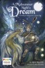 A Midsummer Night's Dream : A Retelling of a Classic Tale - Book