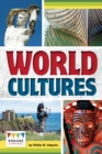 World Cultures - Book
