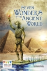 Seven Wonders of the Ancient World - Book