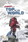 Journey to the Top of the World - Book
