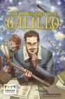 My Famous Brother, Galileo - Book