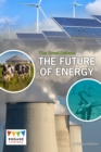 The Great Debate : The Future of Energy - Book