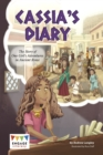 Cassia's Diary - eBook