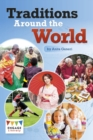 Traditions Around the World - Book