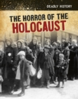 The Horror of the Holocaust - Book
