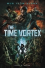 The Time Vortex - Book