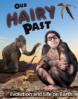 Our Hairy Past - eBook