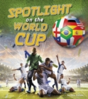 Spotlight on the World Cup - Book