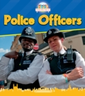 Police Officers - Book