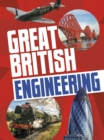 Great British Engineering - Book