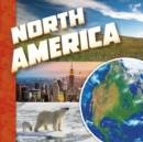 North America - eBook