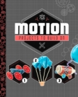 Motion Projects to Build On - Book
