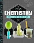 Chemistry Projects to Build On - eBook