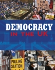 Democracy in the United Kingdom - Book