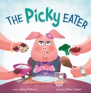 The Picky Eater - Book