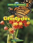 Life Cycles - Book