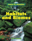 Habitats and Biomes - Book
