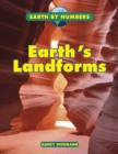 Earth's Landforms - Book
