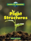 Plant Structures - eBook