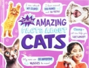 Totally Amazing Facts About Cats - Book