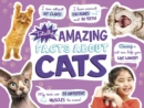 Totally Amazing Facts About Cats - eBook