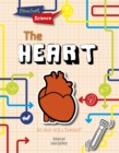 The Heart - Book