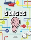 The Senses - Book