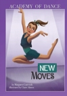 Academy of Dance Pack B of 2 - Book