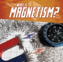 What Is Magnetism? - Book