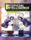 Artificial Intelligence at Home and on the Go - Book