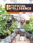 Artificial Intelligence and Work - Book