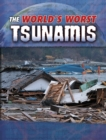 The World's Worst Tsunamis - Book