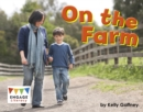 On the Farm - Book