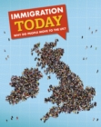 Immigration Today - eBook
