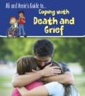 Coping with Death and Grief - Book