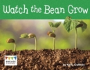 Watch the Bean Grow - Book