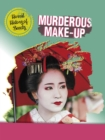 Murderous Make-up - Book